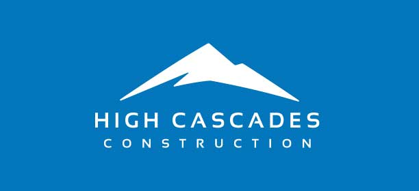 High-Cascades-Web-Logo-LT