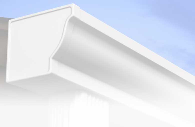 Gutter Installation & Repair Contractor