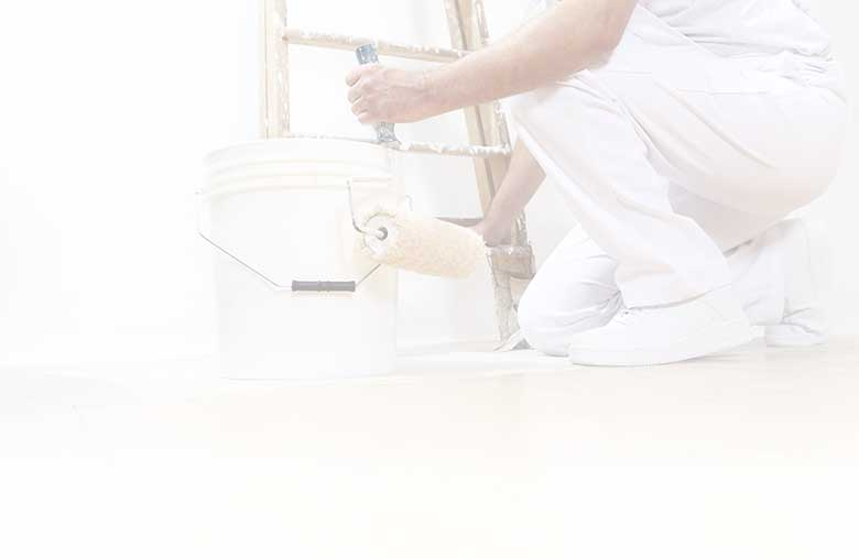 Interior & Exterior Painting Contractor